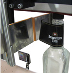 Wine/Distilled Spirits Labeling System