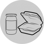 Food Labeler