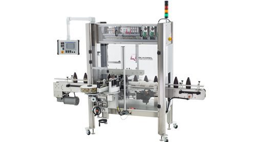 proline labeling systems