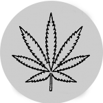 Pot product labelers