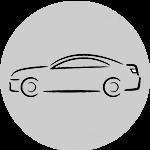 Automotive chemical labeling equipment
