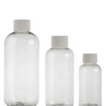 PET bottle labelers