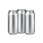 can labelers beer can labeling
