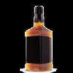 liquor bottle labeling equipment