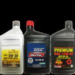 oil bottle labelers