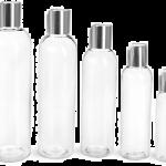 shampoo bottle labelers