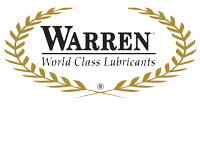Warren Lubricants