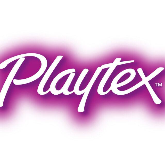 Playtext logo