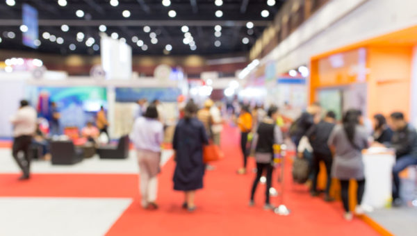 PACK EXPO & Healthcare Packaging EXPO